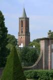 Utrecht (prov)