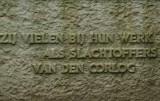 Crooswijk