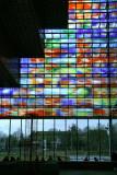 Institute for Sound & Vision, Hilversum