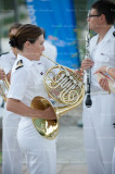 marine nationale 0018.jpg