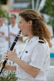marine nationale 9994.jpg