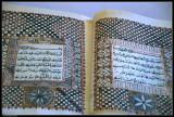 Quran (Old)