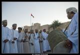 Traditional Folklore Dance  (Razha)