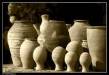 pots_from_nizwa.jpg