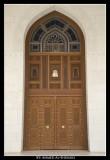 Islamic architecture - art