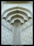 masjid (22 of 52) copy.jpg