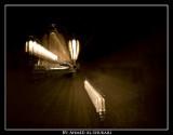 Islamic Art - Lights