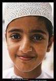 Ibrahim :)