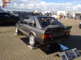 Ford Escort RS1600i cleaning.jpg