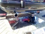 Ford Escort RS1600i under.jpg