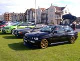 Escort Cosworth Black.jpg