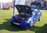 Ford Escort Cosworth blue.jpg