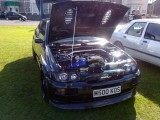 Ford Escort Cosworth Engine.jpg