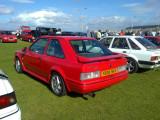 Ford Escort Mk4 series 2 RS Turbo.jpg