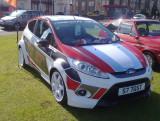 Ford Fiesta TG ST front.jpg