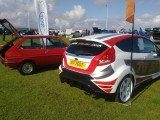 old and new Ford Fiesta.jpg