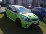 Ford Focus RS Green.jpg