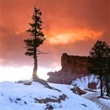 Scenic Parks of Utah