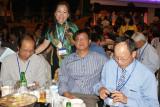 niềm vui Chị Khánh Hòa cùng các em Nội Trú
