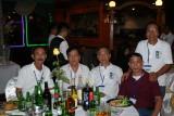 trái qua: Anh Pháp,Ðịnh,Việt Phó,Hýng ,Lai