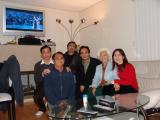 Trái qua: Ðịnh,Anh Trung,Hiếu,Nhân