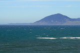 Humbug Mountain and Port Orford, OR