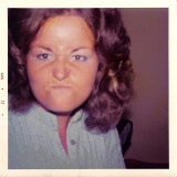 Cindy Samis Aug 1972