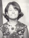 Cindy Samis
