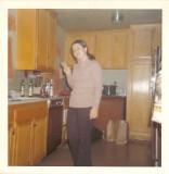 Cindy Samis 1972