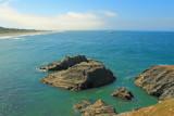 Wedderburn Coastline