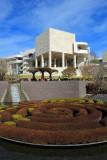Central Garden Topiary