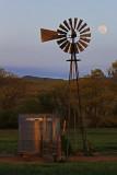 Menifee Valley Windmill