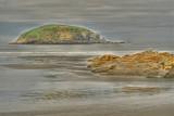 Hunters Island