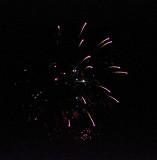 fireworks_2011