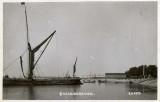 Queenborough 1912