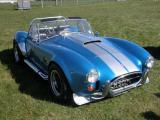 Kit Car Show03.jpg