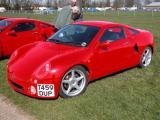 Kit Car Show05.jpg