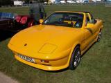 Kit Car Show09.jpg