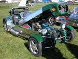 Kit Car Show12.jpg