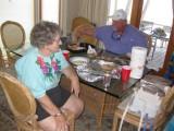 Florida July Vacation 2012