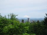 Portland May 2012