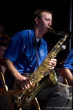 University of Kentucky Jazz Ensemble