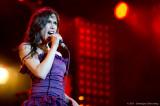 Rock Oz'Arènes 2011