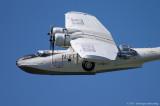 Fête de l'aviation 2011