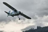 Fairchild UC-61A