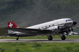 Classic Formation (DC3 - BE18)