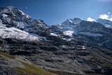 Mönch and Jungfrau