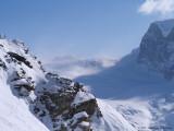 Dufourspitze