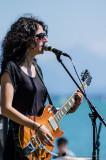Fête de la Musique - Vevey 2012