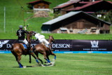 Hublot Polo Gold Cup Gstaad 2012